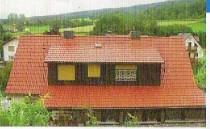 Umweltschonend, Dachbeschichtung, atmungsaktiv